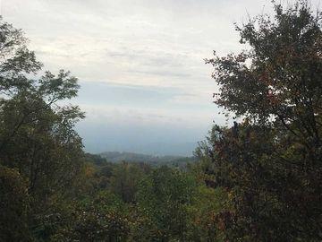 17 The Cliffs Parkway Landrum, SC 29356 - Image 1