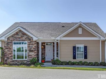 1659 Winter Wren Circle Wake Forest, NC 27587 - Image 1