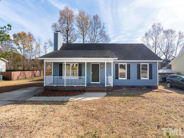 5352 Baywood Forest Drive Knightdale, NC 27545 - Image 1
