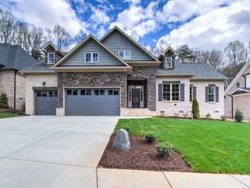 5716 Woodrose Lane Greensboro, NC 27410 - Image 1