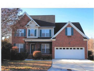135 Cross Gate Court Winston Salem, NC 27106 - Image 1