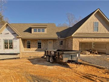 142 Streamside Court Reidsville, NC 27320 - Image 1