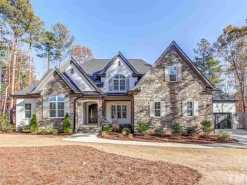 7340 Summer Tanager Trail Raleigh, NC 27614 - Image 1