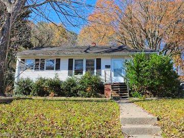 1006 Neal Street Greensboro, NC 27403 - Image 1