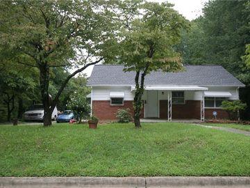 4507 Swift Street Greensboro, NC 27407 - Image 1