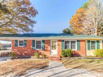 2936 Hodge Road Knightdale, NC 27545 - Image 1
