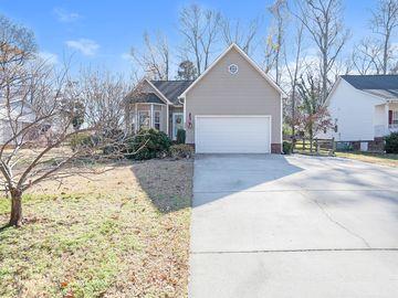 318 Plaza Drive Harrisburg, NC 28075 - Image 1