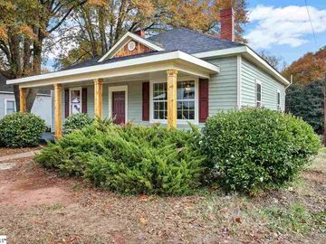 18 Lyncrest Street Greenville, SC 29611 - Image 1