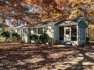 1903 N Holden Road Greensboro, NC 27408 - Image 1