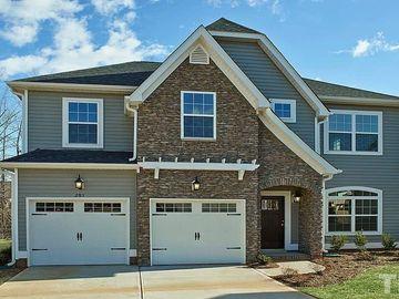 249 Axis Deer Lane Garner, NC 27529 - Image 1
