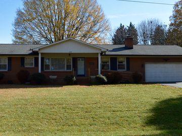 5187 Sedge Brook Road Kernersville, NC 27284 - Image 1