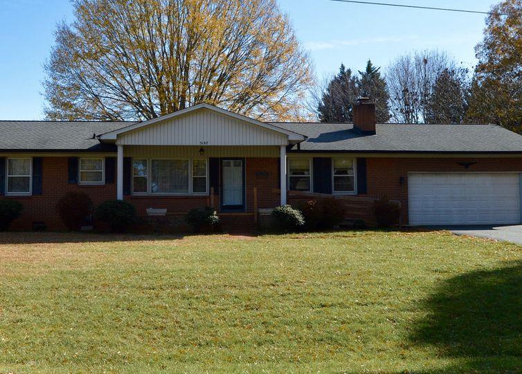 5187 Sedge Brook Road Kernersville, NC 27284