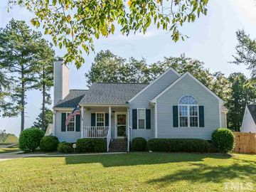 1505 Solunar Court Wake Forest, NC 27587 - Image 1