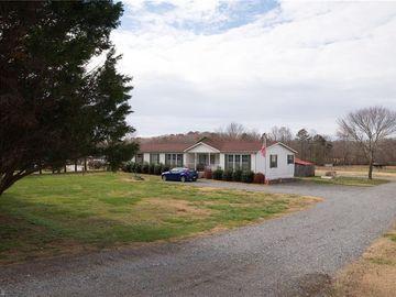1625 Bloomtown Road East Bend, NC 27018 - Image 1