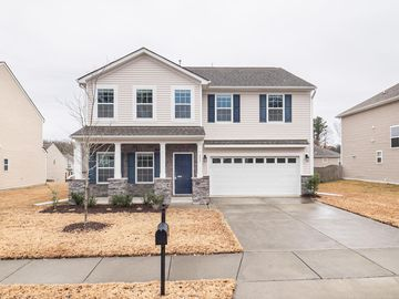 853 Ember Drive Durham, NC 27703 - Image 1