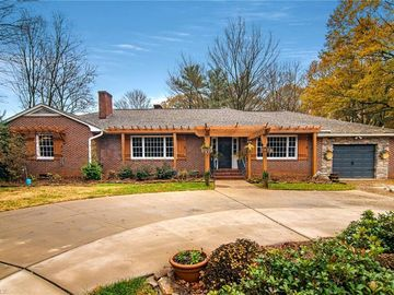 3330 Country Club Road Winston Salem, NC 27104 - Image 1