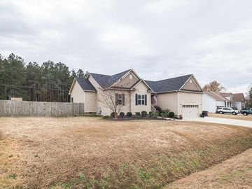 251 Yesteryear Court Angier, NC 27501 - Image 1