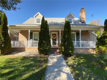 1529 Trinity Garden Circle Clemmons, NC 27012 - Image 1