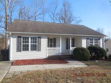 6 Grace Drive Thomasville, NC 27360 - Image 1