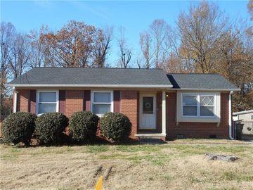 712 Pine Street Greensboro, NC 27401 - Image 1