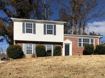 4111 Lord Jeff Drive Greensboro, NC 27405 - Image 1