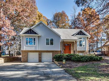 152 Dove Meadows Drive Archdale, NC 27263 - Image 1