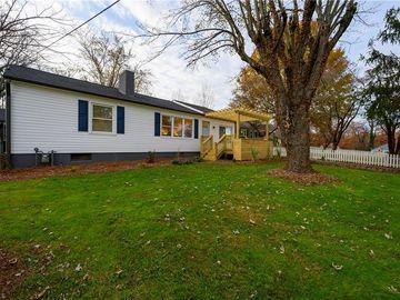 1164 Lockland Avenue Winston Salem, NC 27103 - Image 1