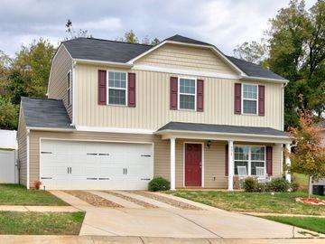 9029 Sharpes Circle Charlotte, NC 28214 - Image 1