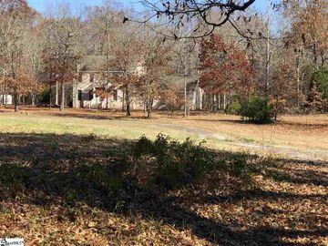 549 Bowie Road Hodges, SC 29653 - Image 1