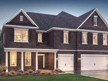 105 Riverland Woods Lane Simpsonville, SC 29681 - Image 1