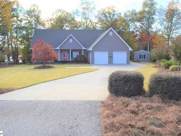 214 Sandy Shores Circle Townville, SC 29689 - Image 1