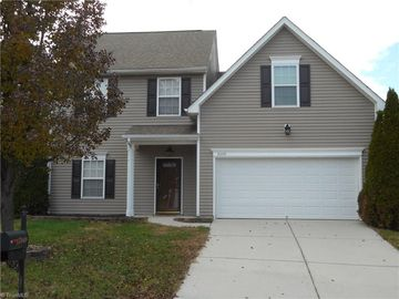 2049 Cliffvale Court High Point, NC 27262 - Image 1