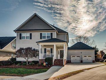 5909 Kenville Green Circle Kernersville, NC 27284 - Image 1