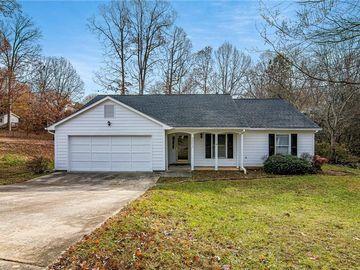 6803 River Hills Drive Greensboro, NC 27410 - Image 1