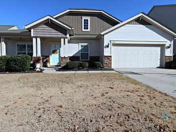 3516 Larkhaven Avenue Concord, NC 28027 - Image 1
