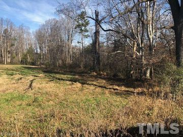 3 O H Staley Road Ramseur, NC 27316 - Image 1