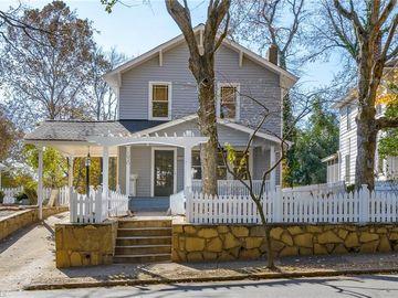 1920 W Academy Street Winston Salem, NC 27103 - Image 1