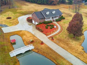 5785 Old Poole Road Archdale, NC 27263 - Image 1