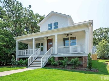2501 Mayview Road Raleigh, NC 27607 - Image 1