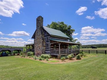 117-C Southern C S Trail Summerfield, NC 27358 - Image 1
