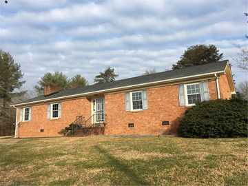 109 Windy Road Eden, NC 27288 - Image