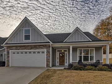 207 Rock Slide Court Taylors, SC 29687 - Image 1