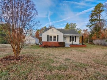 134 Arvil Hunt Road Lexington, NC 27295 - Image 1
