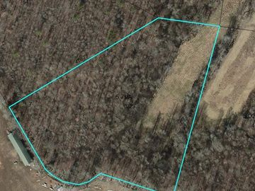 Lot 15G Jersey Church Road Lexington, NC 27292 - Image