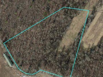Lot 15G Jersey Church Road Lexington, NC 27292 - Image
