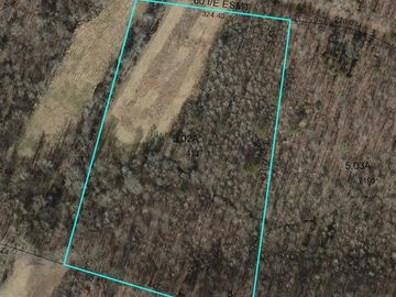 Lot 15H Jersey Church Road Lexington, NC 27292 - Image