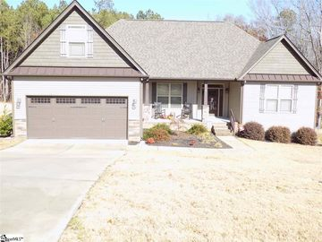 9 Woodhaven Way Easley, SC 29642 - Image 1