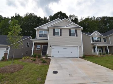 3606 Torrey Lane Browns Summit, NC 27214 - Image 1