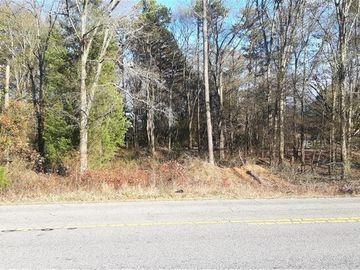 00 River Road Piedmont, SC 29673 - Image 1