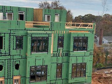 2101 Cameron Manor Way Raleigh, NC 27605 - Image 1